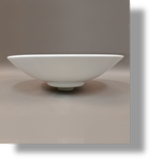 Vasque Coupole Round Bowl