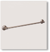 Royale 24-inch Towel Bar