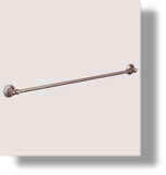 Royale 30-inch Towel Bar
