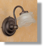 Royale Wall Light