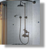 Royale Exp. Therm. Shower