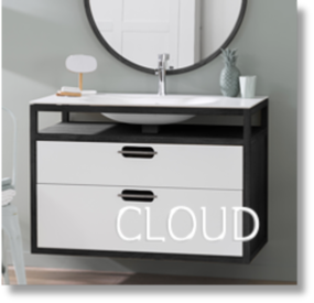 Cloud Oak Collection