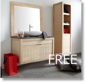 Free Oak Collection