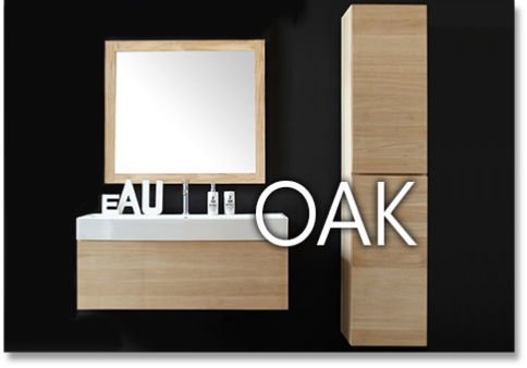 Line ART Oak Collection